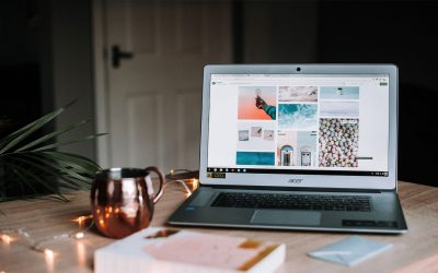 COVID-19 Makes eCommerce Success More Important Than Ever