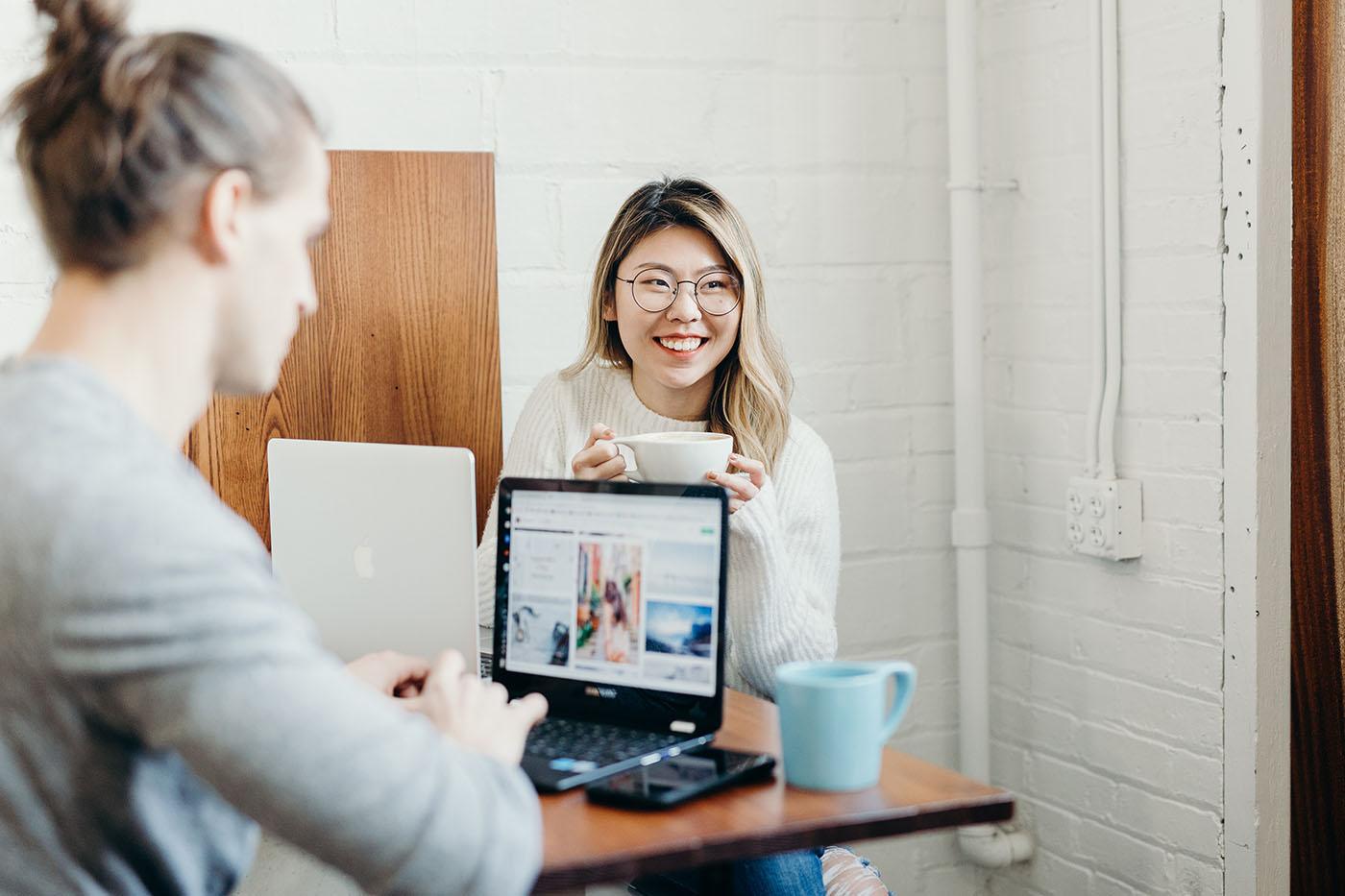 Pourquoi vous avez besoin d'une plateforme d'influence marketing maintenant