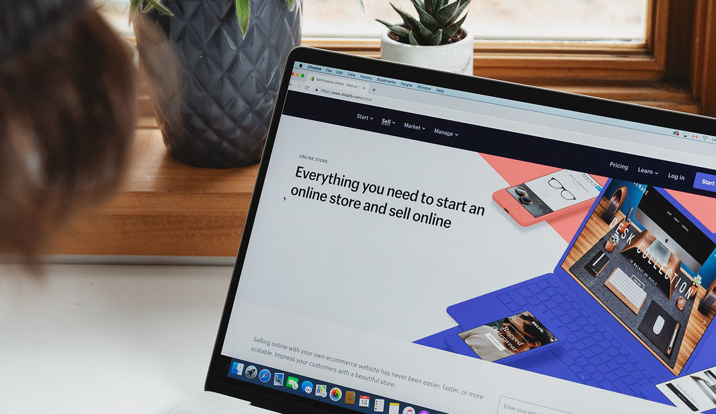 How eCommerce Reviews Impact Your Sales and SEO