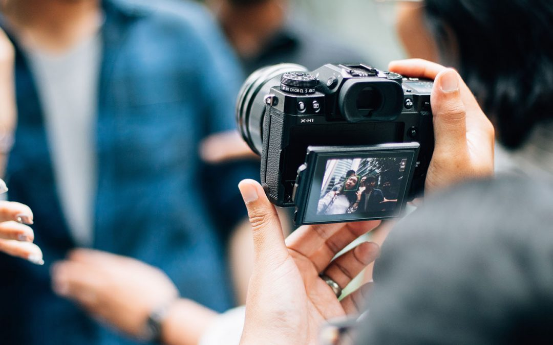 Getting the Most Out of Your Video Content