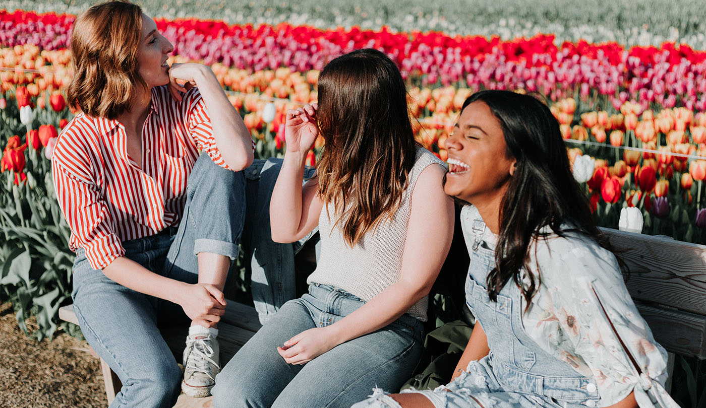 Everything You Need to Know About Working with Micro Influencers