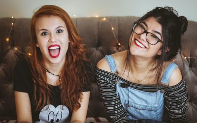 Why Gen Z Needs to be Part of Your Influencer Marketing Strategy