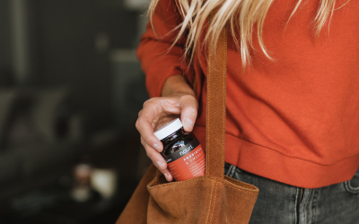 Three Influencer Strategies to Use for a Successful Product Launch