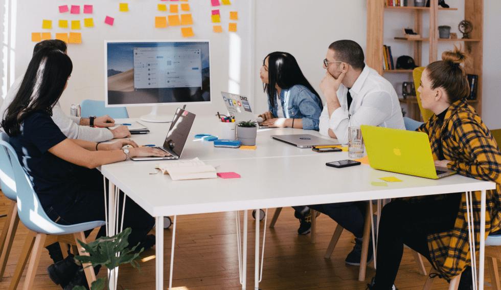 Marketing d'influence : comment maximiser votre ROI ?