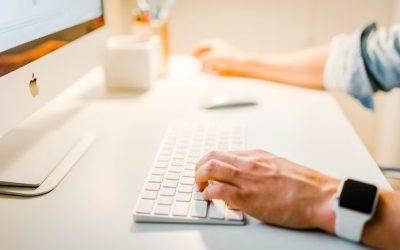 Comment générer plus d'avis sur son site e-commerce ?