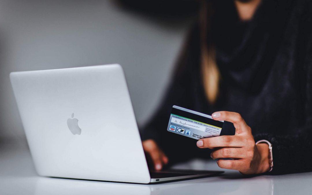acte d'achat en ligne