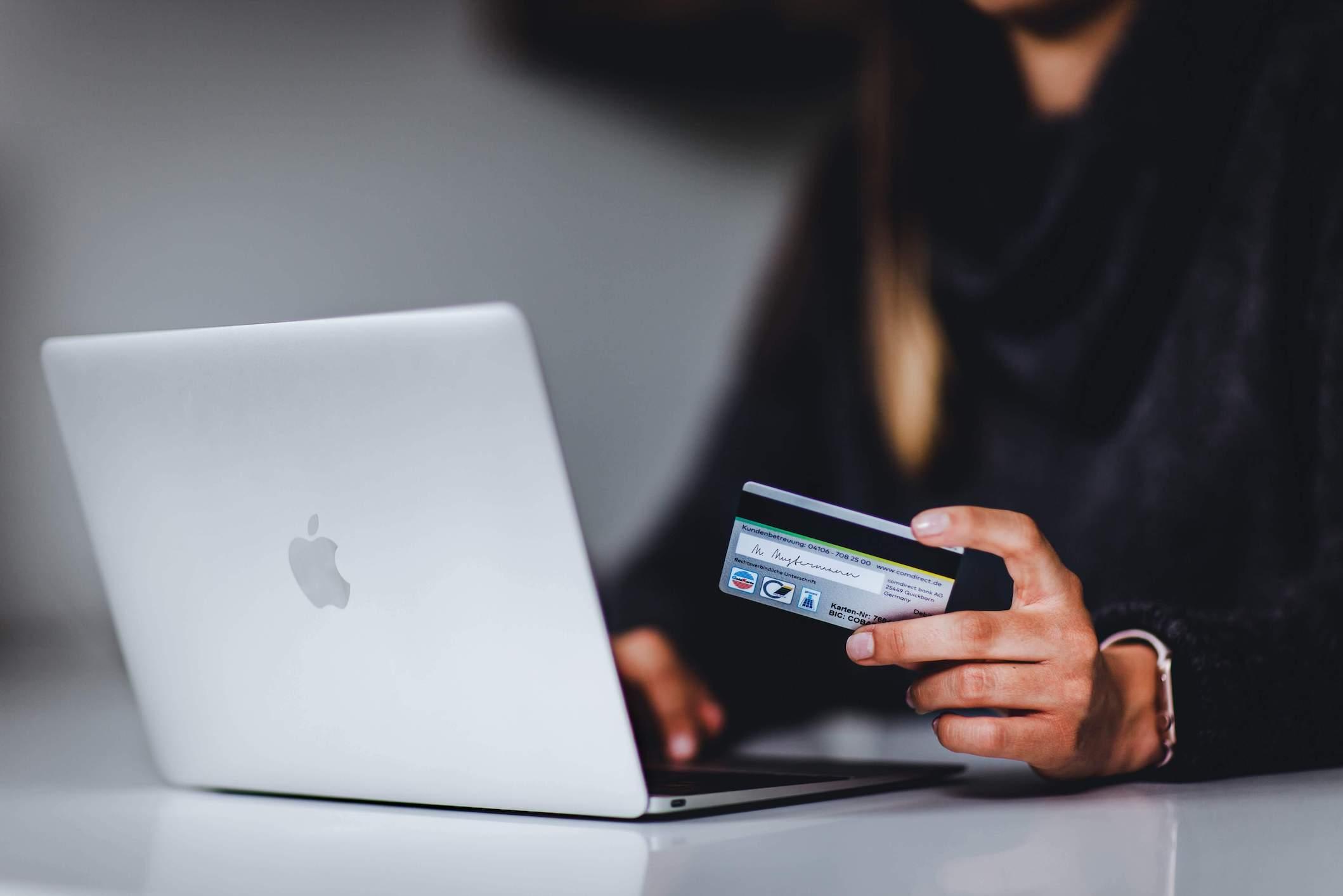 La recommandation dans l'acte d'achat : le principal levier des marques