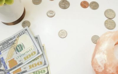 Marketing d'influence sur TikTok : pourquoi est-ce rentable ?