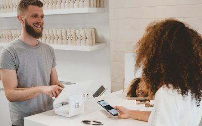 Quelle stratégie pour votre campagne d'avis consommateurs ?