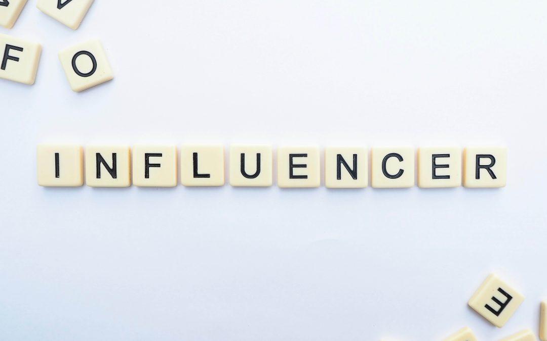 Nano and Micro-Influencers