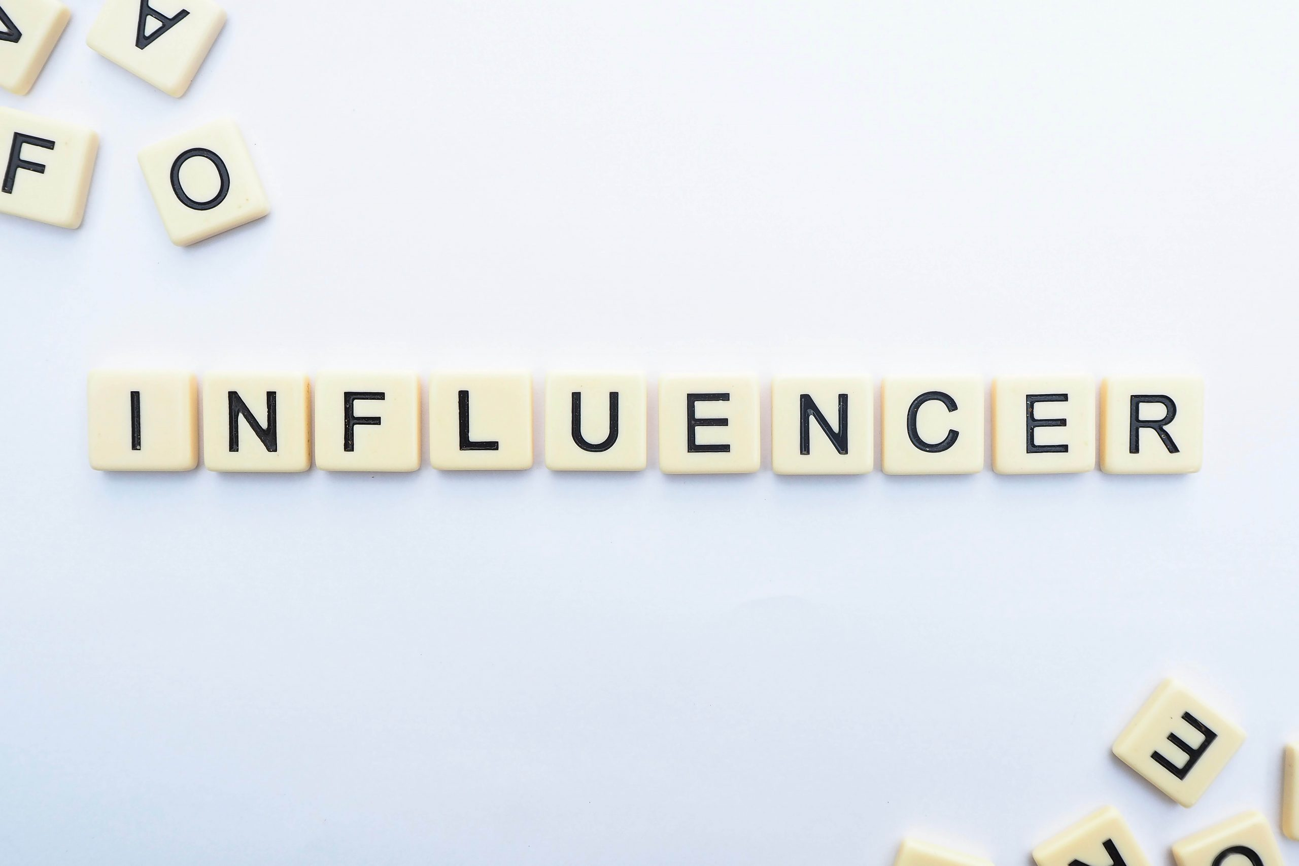 What Nano and Micro Influencers Bring to the Table